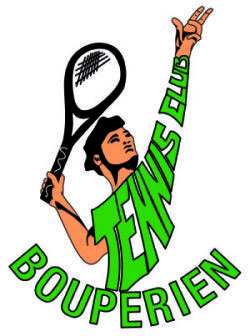 logo_tennis club B