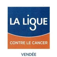 Logo NV Ligue Cancer Vendee