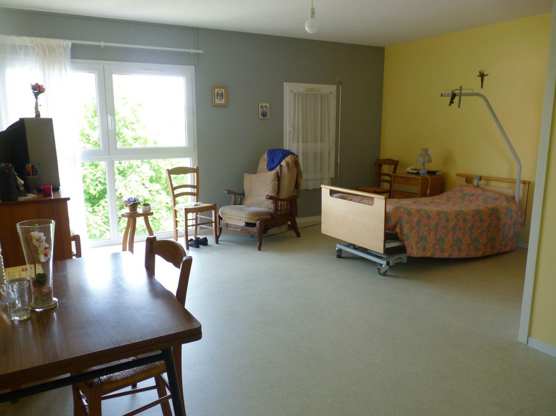 charmille chambre seule t1bis 30m2