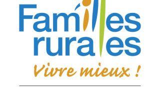 Famille Rurale 2