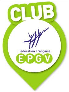 LOGO Gym Federation