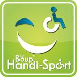 La Boup'Handi-Sport.jpg