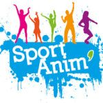 animSport