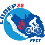 logo_codep2