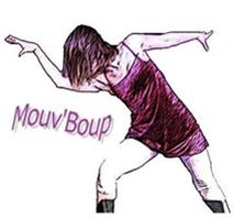 MOUV'BOUP