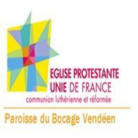 logo protestant Bocage