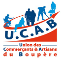 ucab_boupere