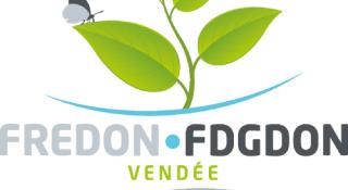 LOGO FDGDON Vendée