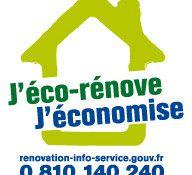 logo-eco-renove- ANAH
