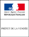 prefet-departement