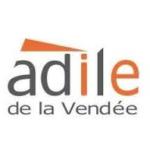 adile-vendee