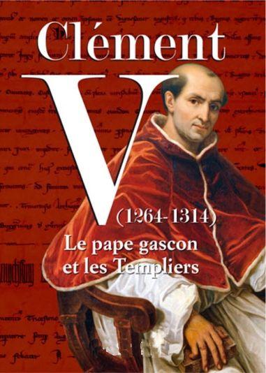 clement-v