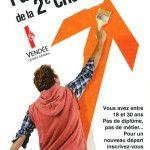 parcours-2eme-chance-vendee-1-150x150