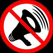 bruit4