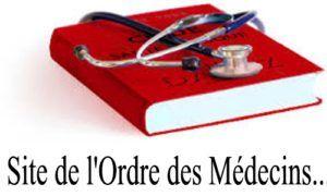medecin-ordre2