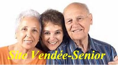 vendee-senior-site