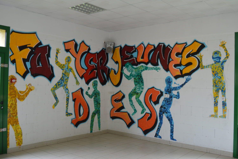 graff-foyer-des-jeunes2016-1