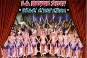 flyer-partiel-de-la-revue-2