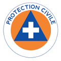 logo-protection-civile