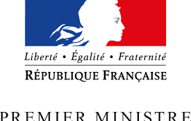 logo-republique