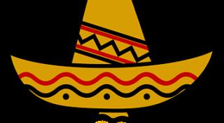 Soirée mexicaine