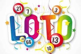 image-loto2