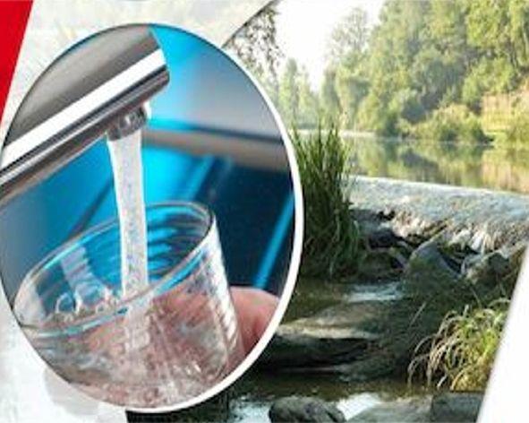analyses eaux