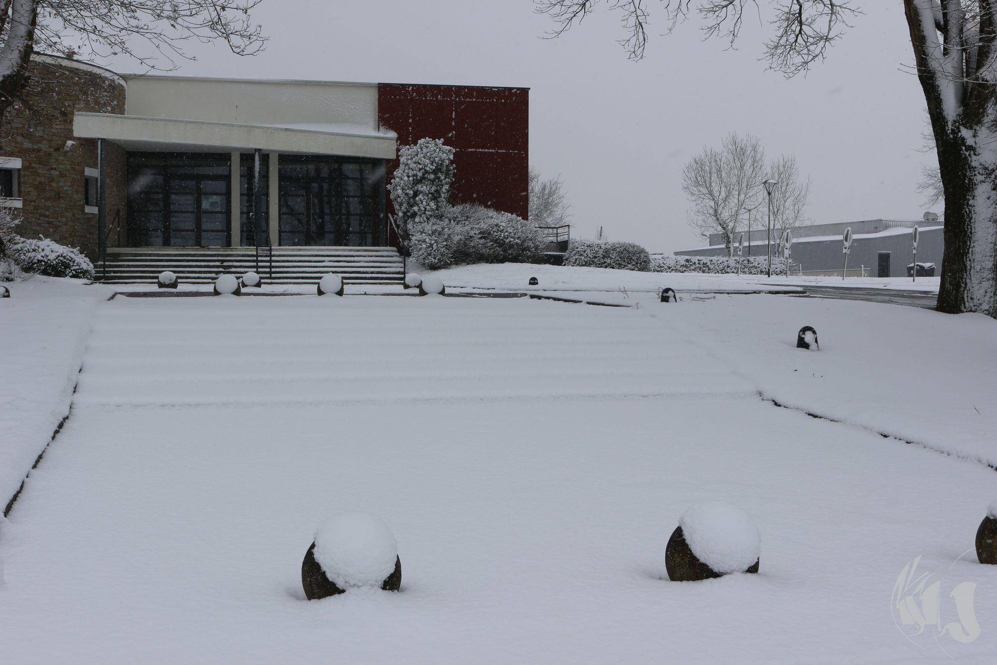 neige Fevrier 2018 (19)
