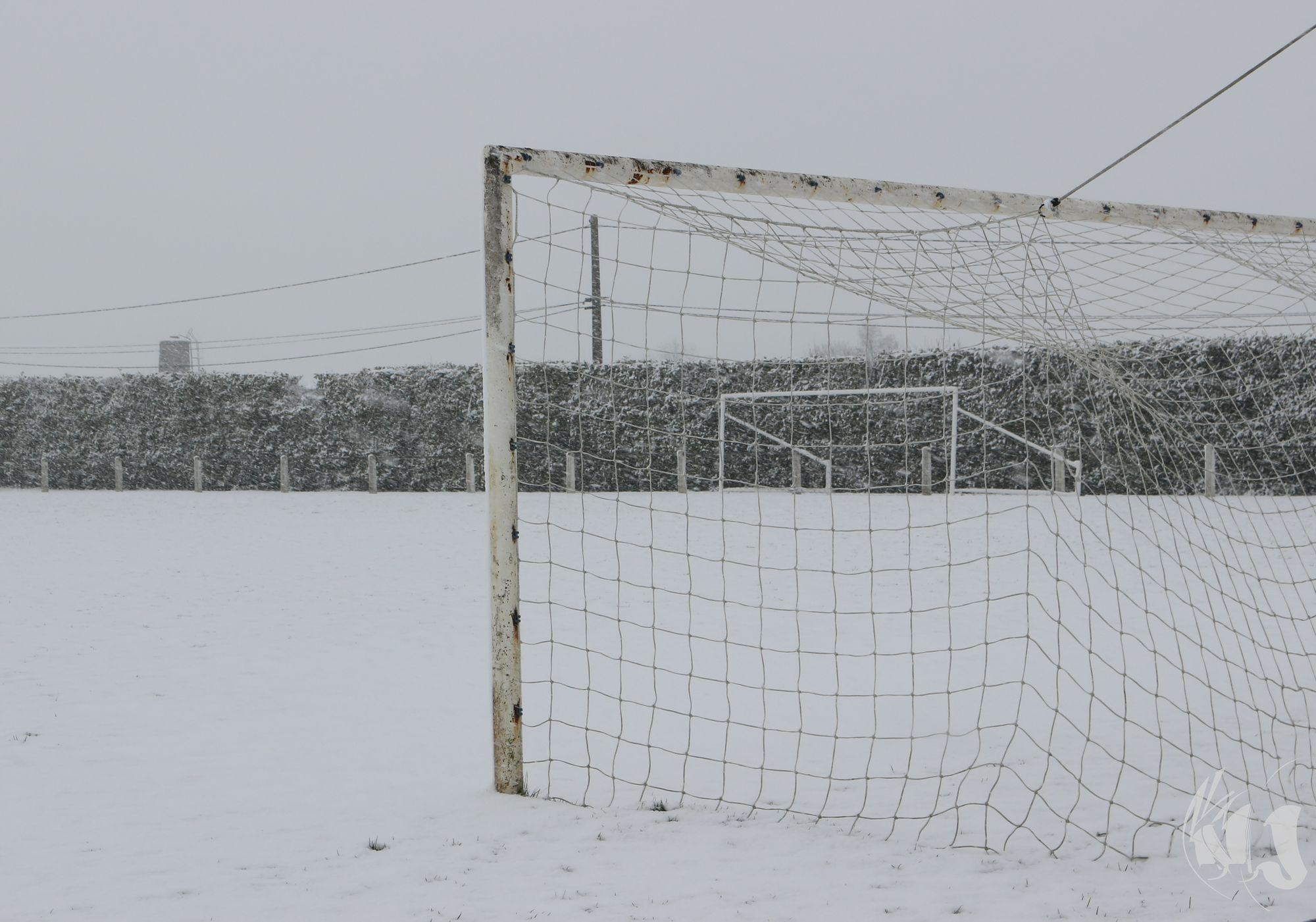 neige Fevrier 2018 (5)