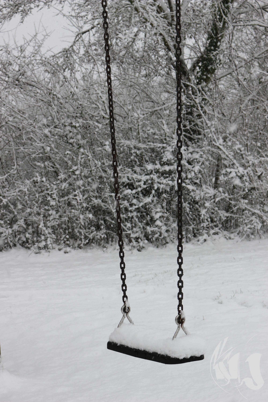 neige Fevrier 2018 (8)