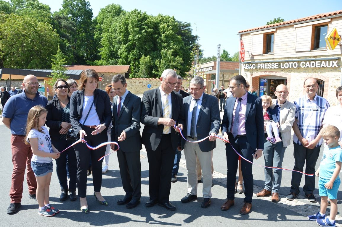 Inauguration Place Cunaud (7)